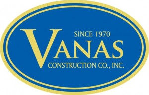 vanas_logo_only_all 2